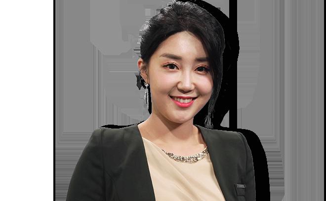 김혜영 기자