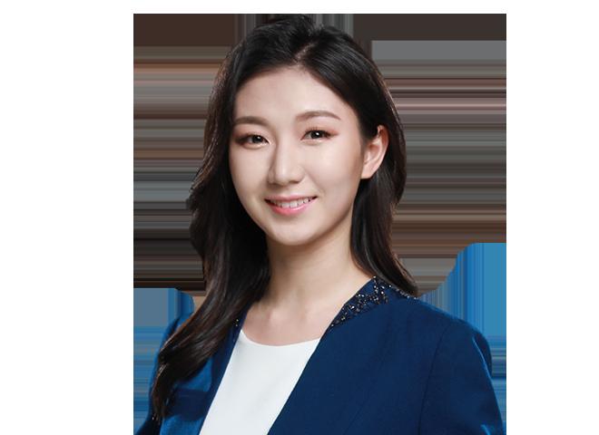 이서영 기자