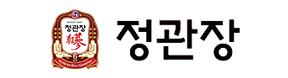 정관장 / 12월 16일~2020년 1월 29일
