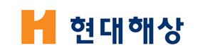 현대해상 / 191224 ~ 201223