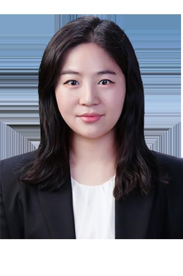 지혜진 기자