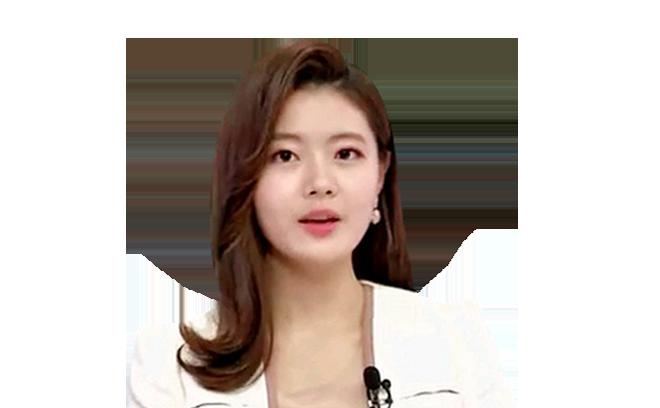 양한나 기자