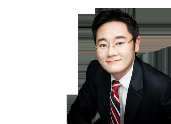 정순영 기자