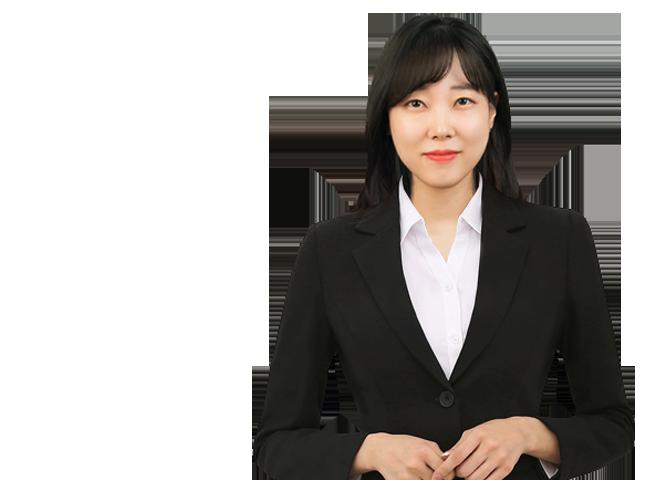 윤다혜 기자