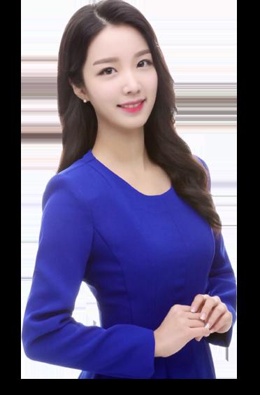 김수빈 기자